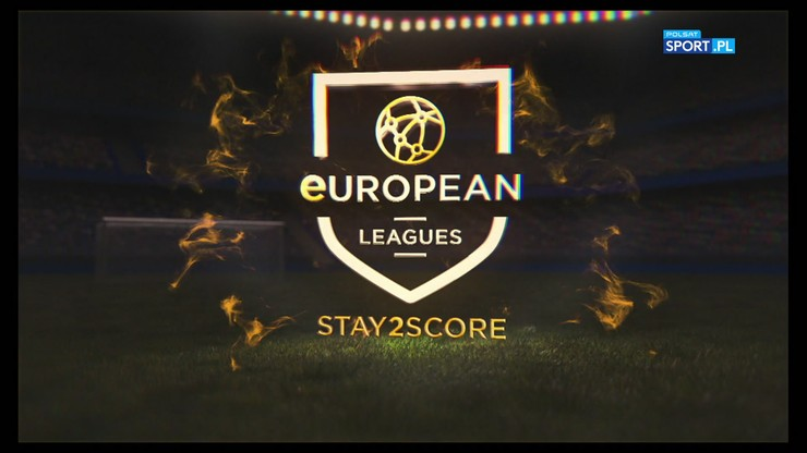 FIFA 20: Siódma runda gier European Leagues - Stay2score
