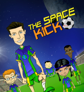 The Space Kick